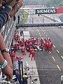 Fale F1 Monza 2004 131.jpg