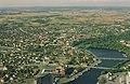 Falkenberg - KMB - 16000700002914.jpg