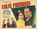 False Pretenses lobby card 3.jpg