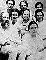 Famiglia Schucht, 1910.jpg