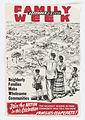 Family Week (Dec. 1-7, 1952) - NARA - 5729942.jpg