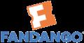 Fandango logo14.png