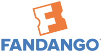 Fandango Movie Times Staten Island