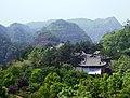 Fangyan-yong kang by cindy - panoramio - HALUK COMERTEL (4).jpg