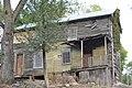 Fannie Thompson House at Greenville.jpg