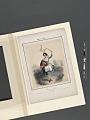 Fanny Cerrito dans La vivandière (NYPL b12147237-5096598).tiff