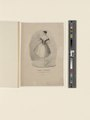 Fanny Elssler in Senigallia, 1845 (NYPL b12149272-5134463).tiff