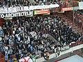 Fans of Sporting Charleroi.jpg