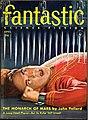 Fantastic 195604.jpg