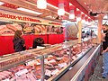 Farmer's Market (11).jpg