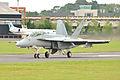 Farnborough Airshow (7570373474).jpg
