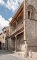 Farnese Orvieto San Lorenzo.jpg