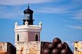 Faro de Morro 2.jpg
