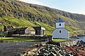 Faroe Islands, Streymoy, Kirkjubøur (4).jpg