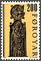 Faroe stamp 052 pew end from kirkjubour - st paul.jpg
