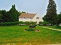 Farrand House - panoramio.jpg