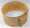 Fascera da parmigiano (serie di 6) - Musei del cibo - Parmigiano - 030.tif