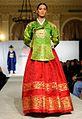 "Fashion Show- ""Fashion Diaspora"" in NY (6828571211).jpg"