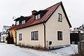 Fastighet Klinten 16 adress Norderklint 10 Visby Gotland.jpg