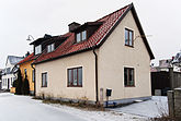 Fil:Fastighet Klinten 16 adress Norderklint 10 Visby Gotland.jpg