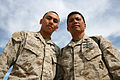 Father and Son Are Reunited in Iraq DVIDS15720.jpg