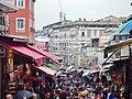 Fatih-İstanbul - panoramio (12).jpg