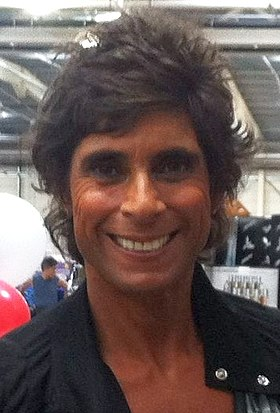 Image illustrative de l'article Fatima Whitbread