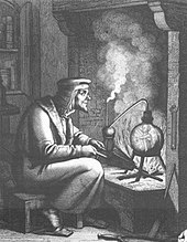 Faust and Frankenstein c Essay Sample