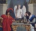 Faust und Mephisto beim Schachspiel 19JhFXD.jpg