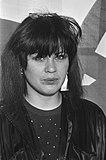 Fay Lovsky, Bestanddeelnr 931-8875