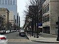 Fayetteville Street during Winter 2019, Raleigh, NC.jpg