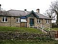 Fearby and Healey village hall - geograph.org.uk - 726790.jpg