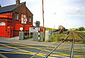 Featherstone station geograph-3514587-by-Ben-Brooksbank.jpg