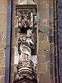 Fecioara Maria, protectoarea Brasovului.jpg