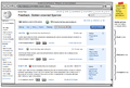 Feedback-Page-Wireframe-User-Views-Full-01-05.png