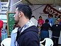 Feira cultural LGBT 2009-104.JPG