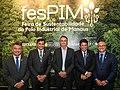 Feira de Sustentabilidade do Polo Industrial de Manaus.jpg