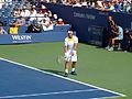 Feliciano López US Open 2012 (19).jpg