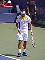 Feliciano López US Open 2012 (6).jpg