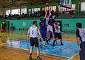Feliks-mijic-rebound-bjelovar-2016.jpg