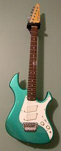 125px-Fender_Japan_Performer.jpg