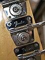 Fender Precision Bass 1981 3.jpg