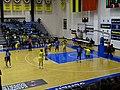 Fenerbahçe women's basketball vs Samsun Canik Belediyespor 20181216 (57).jpg