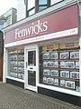 Fenwicks in Stoke Road - geograph.org.uk - 1374013.jpg