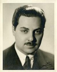 Ferdinand Biondi 1928.jpg