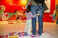 Feria del libro infantil (7609166394).jpg