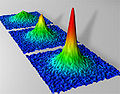 Fermionic condensate peak.jpg