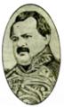 FernandoBaquedano.png