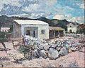 Fernando Fader - Las playas de Guasapampa - Google Art Project.jpg