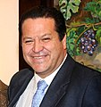 Fernando Herrera Ávila.jpg